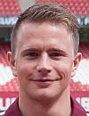 Lukas Heinsch