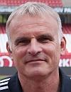 Jürgen Raumer