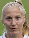 Katharina Börger