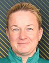 Rosa Lappi-Seppälä