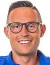Sébastien Bader