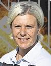 Tanja Schulte