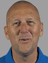 Markus Högner