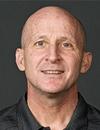 Paul Riley