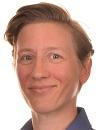 Nathalie Bischof